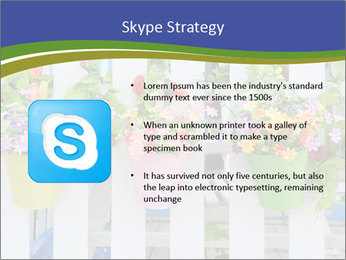 0000079101 PowerPoint Template - Slide 8