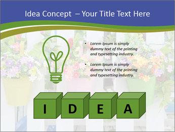 0000079101 PowerPoint Template - Slide 80