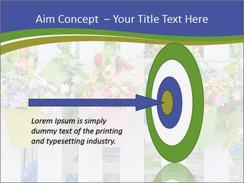 0000079101 PowerPoint Template - Slide 83