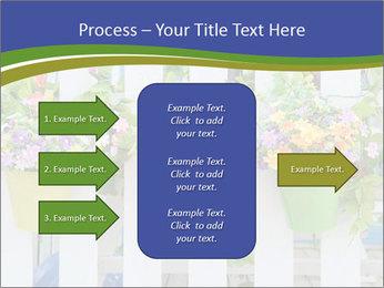 0000079101 PowerPoint Template - Slide 85