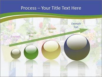 0000079101 PowerPoint Template - Slide 87