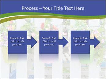 0000079101 PowerPoint Template - Slide 88