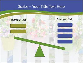 0000079101 PowerPoint Template - Slide 89