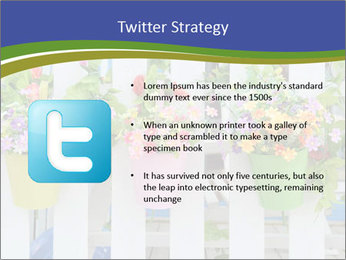 0000079101 PowerPoint Template - Slide 9