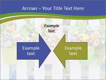 0000079101 PowerPoint Template - Slide 90