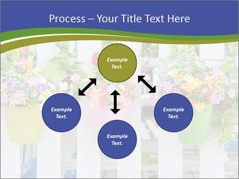 0000079101 PowerPoint Template - Slide 91