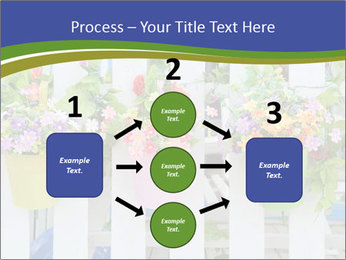 0000079101 PowerPoint Template - Slide 92