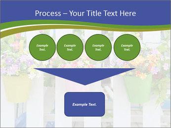 0000079101 PowerPoint Template - Slide 93