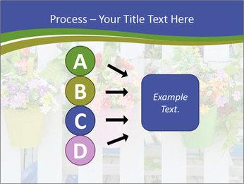 0000079101 PowerPoint Template - Slide 94