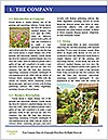 0000079101 Word Templates - Page 3