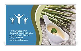 0000079102 Business Card Templates