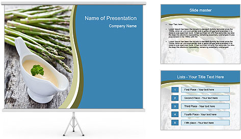 0000079102 PowerPoint Template