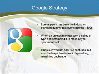 0000079102 PowerPoint Template - Slide 10