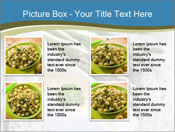 0000079102 PowerPoint Template - Slide 14