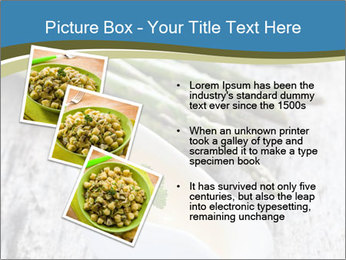 0000079102 PowerPoint Template - Slide 17