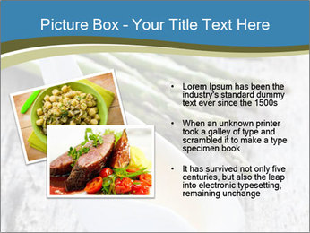 0000079102 PowerPoint Template - Slide 20