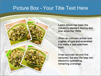 0000079102 PowerPoint Template - Slide 23