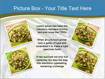 0000079102 PowerPoint Template - Slide 24