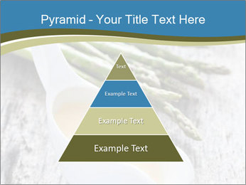 0000079102 PowerPoint Template - Slide 30