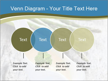 0000079102 PowerPoint Template - Slide 32