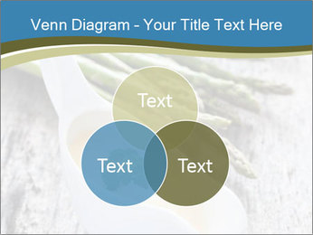 0000079102 PowerPoint Template - Slide 33