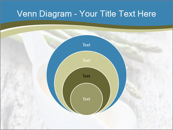 0000079102 PowerPoint Template - Slide 34