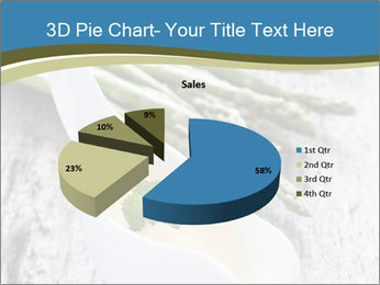 0000079102 PowerPoint Template - Slide 35