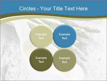 0000079102 PowerPoint Template - Slide 38