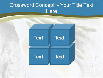 0000079102 PowerPoint Template - Slide 39