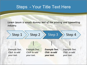 0000079102 PowerPoint Template - Slide 4