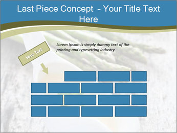 0000079102 PowerPoint Template - Slide 46
