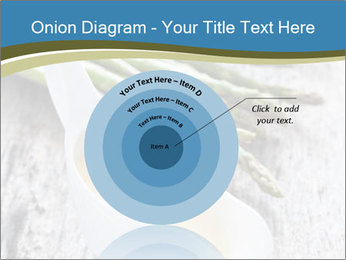 0000079102 PowerPoint Template - Slide 61