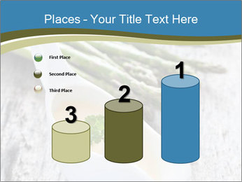 0000079102 PowerPoint Template - Slide 65
