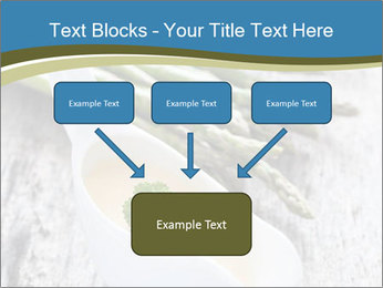 0000079102 PowerPoint Template - Slide 70