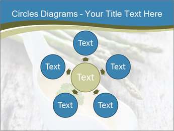 0000079102 PowerPoint Template - Slide 78