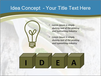 0000079102 PowerPoint Template - Slide 80