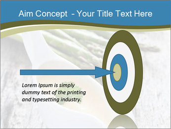 0000079102 PowerPoint Template - Slide 83