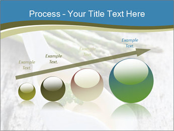 0000079102 PowerPoint Template - Slide 87