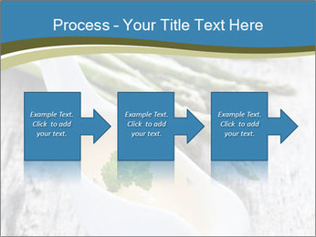 0000079102 PowerPoint Template - Slide 88