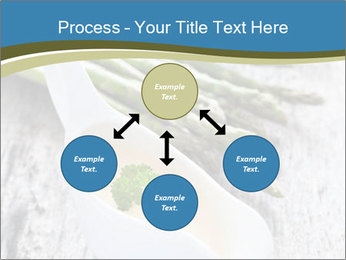 0000079102 PowerPoint Template - Slide 91