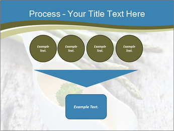 0000079102 PowerPoint Template - Slide 93