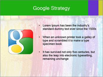 0000079103 PowerPoint Template - Slide 10