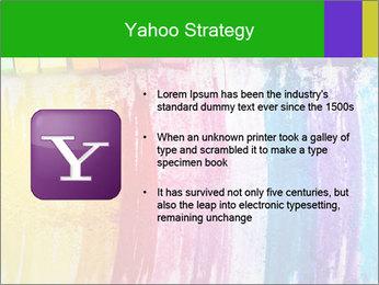 0000079103 PowerPoint Template - Slide 11