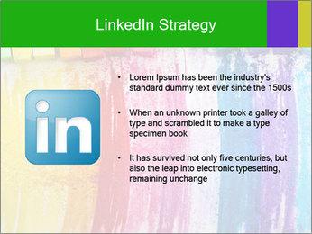 0000079103 PowerPoint Template - Slide 12