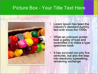 0000079103 PowerPoint Template - Slide 13
