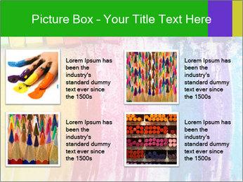 0000079103 PowerPoint Template - Slide 14