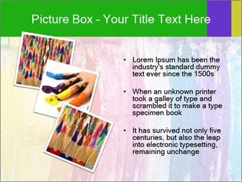 0000079103 PowerPoint Template - Slide 17