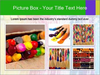 0000079103 PowerPoint Template - Slide 19