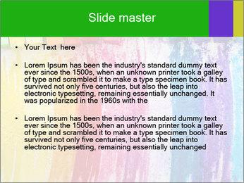 0000079103 PowerPoint Template - Slide 2