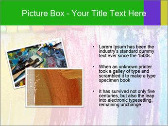 0000079103 PowerPoint Template - Slide 20